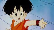 Dragon-ball-kai-2014-episode-69-0055 42126508565 o