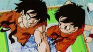 Dragon-ball-kai-2014-episode-69-1031 42126481255 o