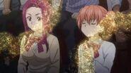 Food Wars Shokugeki no Soma Season 2 Episode 7 0393