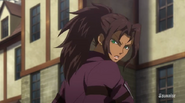 Gundam-2nd-season-episode-1320494 25237443517 o