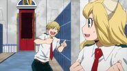 My Hero Academia Season 3 Episode 24 0578