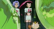 Pokemon First Movie Mewtoo Screenshot 1341