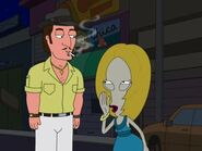 American-dad---s03e01---the-vacation-goo-0756 41516613730 o