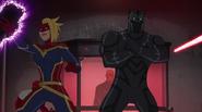 AvengersS4e311301