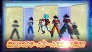 Dragon Ball Heroes Episode 21 503