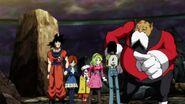 Dragon Ball Super Episode 102 0293