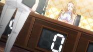 Food Wars! Shokugeki no Soma Episode 22 1098