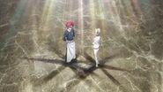 Food Wars Shokugeki no Soma Season 2 Episode 1 0505