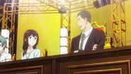 Food Wars Shokugeki no Soma Season 2 Episode 7 0766