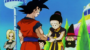 Goku Returns to the other world (47)