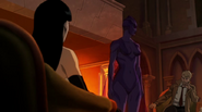 Justice-league-dark-198 42187068994 o