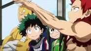 My Hero Academia Episode 09 0826