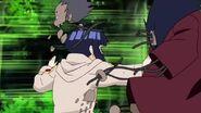 Naruto-shippden-episode-dub-439-0503 42286481872 o