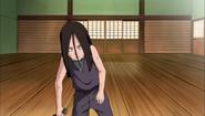 Naruto38702577 (272)