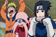 Naruto Shippudden 181 (225)