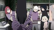 Naruto Shippuden Episode 485 0537