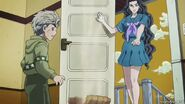 Watch JoJo e9 dub 0569