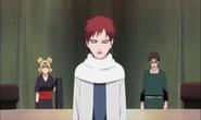 183 Naruto Outbreak (124)