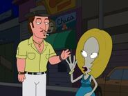 American-dad---s03e01---the-vacation-goo-0751 41516614000 o