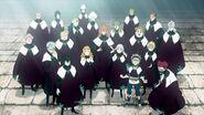 Black Clover Episode 91 0159