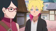 Boruto Naruto Next Generations - 20 0409