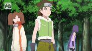 Boruto Naruto Next Generations Episode 49 0599