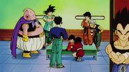 Dragon-ball-kai-2014-episode-69-0039 42978741652 o