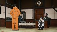Fire Force Episode 18 0378