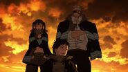 Fire Force Episode 3 0849