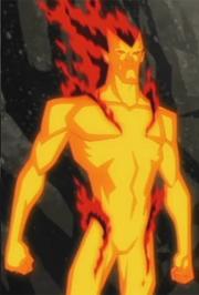 Firelord 01
