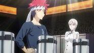 Food Wars Shokugeki no Soma Season 2 Episode 1 0528