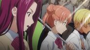 Food Wars Shokugeki no Soma Season 2 Episode 1 0560