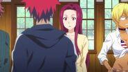 Food Wars Shokugeki no Soma Season 2 Episode 8 0629
