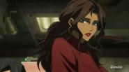 Gundam-2nd-season-episode-1325876 40109506351 o