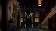 Justice-league-dark-309 29033159068 o