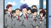 My Hero Academia 2nd Season Episode 02 0234