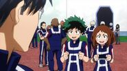 My Hero Academia 2nd Season Episode 04 0445