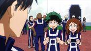 My Hero Academia 2nd Season Episode 04 0445