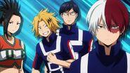 My Hero Academia 2nd Season Episode 06.720p 0579