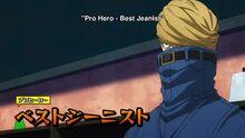 My Hero Academia Season 2 Episode 18 0464