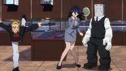 My Hero Academia Season 3 Episode 20 0545