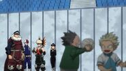 My Hero Academia Season 4 Episode 16 0649