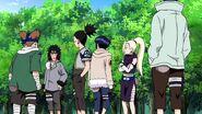 Naruto-shippden-episode-dub-436-0713 27436550867 o