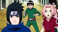 Naruto-shippden-episode-dub-436-0771 42258371942 o