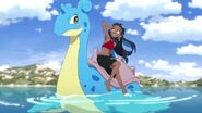 Pokemon Twilight Wings Episode 4 243