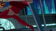 Supergirl 101059 (99)