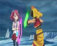 Yugioh Arc V Scene00301 (31)