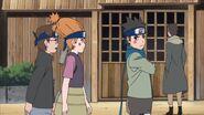 234 Naruto.s Favourite Pupil 0172