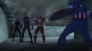 Avengers Assemble (944)