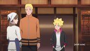 Boruto Naruto Next Generations - 18 0716